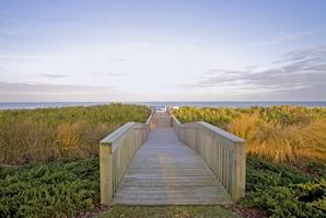 Our_Area_beach_bridge_small